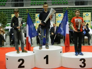 podium-pupilles